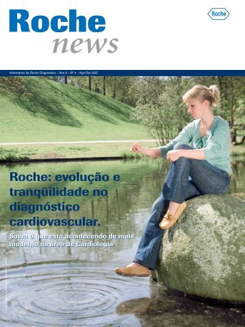 Gestão de Custos na Cardiologia - NewsLab