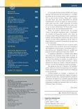 Gestão de Custos na Cardiologia - NewsLab - Page 3