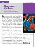 Gestão de Custos na Cardiologia - NewsLab - Page 4