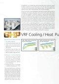 8pp GHP BROCHURE - Mitsubishi Heavy Industries Ltd. - Page 2