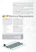 8pp GHP BROCHURE - Mitsubishi Heavy Industries Ltd. - Page 4