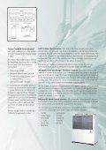 8pp GHP BROCHURE - Mitsubishi Heavy Industries Ltd. - Page 5