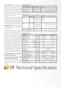 8pp GHP BROCHURE - Mitsubishi Heavy Industries Ltd. - Page 6