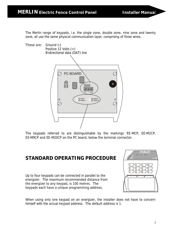caravan electrical wiring standards house wiring diagram symbols u2022 rh maxturner co  caravan electrical wiring standards