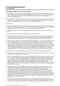 eva_4_shakespearesothers - Anglistisches Seminar - Universität ... - Seite 6