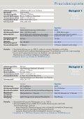Fluten Kühlen Dosieren Schmieren Kühlstoff- schmierung (KSS ... - Seite 2