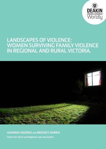 Landscapes-of-Violence-online-pdf-version