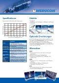 Kompakt-Dosiereinheit - KDE - Werucon Automatisierungstechnik ... - Seite 3