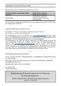 Großheubacher Nachrichten Ausgabe 18-2012 - STOPTEG Print ... - Page 2