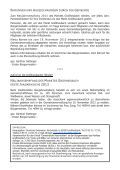 Großheubacher Nachrichten Ausgabe 18-2012 - STOPTEG Print ... - Page 3