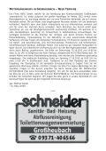 Großheubacher Nachrichten Ausgabe 18-2012 - STOPTEG Print ... - Page 4