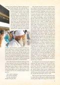 75 - Yeni Ümit - Page 3
