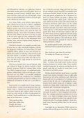 75 - Yeni Ümit - Page 4