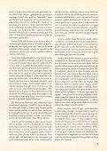 75 - Yeni Ümit - Page 5