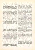 75 - Yeni Ümit - Page 6