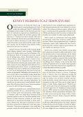 75 - Yeni Ümit - Page 7