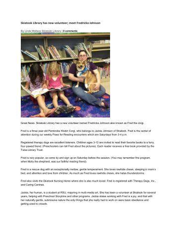 Skiatook Journal Aug. 5, 2013.pdf