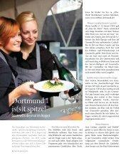 Dortmund is(s)t spitze! - GourmeDo