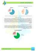 arabic - Page 6