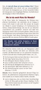 Wunder der Bibel - Seite 5