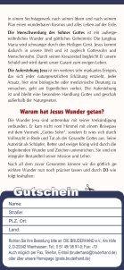 Wunder der Bibel - Seite 7