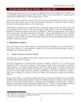 The Resettlement Report: October - dbsjeyaraj.com - Page 2