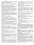 World Class Coverage Plan - University of Florida International Center - Page 3