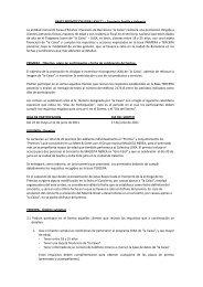 BASES PROMOCION GIRA LKXA'11 – Concierto Sevilla y ... - la Caixa