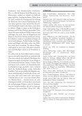 kursiv 3x 09 - Wochenschau Verlag - Page 6