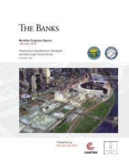 IDMA January 2010.pdf - The Banks Public Partnership