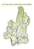 Historisk guide - Munkedals kommun - Page 3