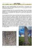 Historisk guide - Munkedals kommun - Page 4