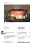 et le soft power chinois - ccifc - Page 6