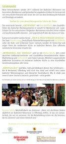 Badische Weinmesse - Seite 3