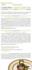 Badische Weinmesse - Seite 4