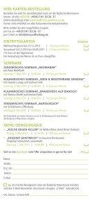 Badische Weinmesse - Seite 5