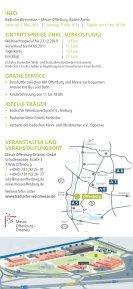 Badische Weinmesse - Seite 6