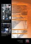 BRASIL 5000 ES - werthmann-verkaufsautomaten.de - Seite 2