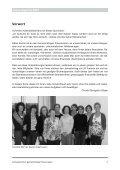 Versicherungen. Finanzanlagen. Vorsorge. - Frauenverein Luzern - Page 3