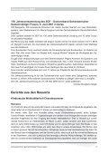 Versicherungen. Finanzanlagen. Vorsorge. - Frauenverein Luzern - Page 5