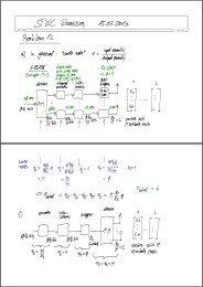 Problem 12 & 14