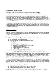 Vortrag Birgit Carus als PDF - GMK