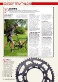 of TriaThlon - IronMate - Page 5