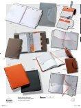 Agendas Pombo Lediberg Ltda. Av. João Paulo Ablas ... - Free Shop - Page 4