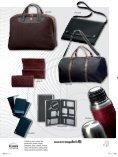 Agendas Pombo Lediberg Ltda. Av. João Paulo Ablas ... - Free Shop - Page 7