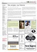Nr. 25 - September 2007 - Svaneke.info - Page 2