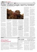 Nr. 25 - September 2007 - Svaneke.info - Page 3