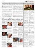 Nr. 25 - September 2007 - Svaneke.info - Page 4