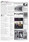 Nr. 25 - September 2007 - Svaneke.info - Page 7