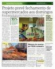 CORPO EM AÇÃO - Metro - Page 3
